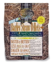 Ecological Laboratories Microbe-Lift Barley Straw Pellets Plus - 4.4 Pound