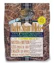 Ecological Laboratories Microbe-Lift Barley Straw Pellets Plus - 4.4 Pound