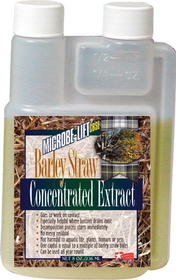 Ecological Laboratories Barley Straw Extract / 8 Ounce - Mlcbse250