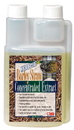 Ecological Laboratories Microbe-Lft Barley Straw Concentrated Extract - 16 Ounce