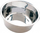 Ethical Stainless Steel Mirror Pet Dish - Stainless Steel - 2 Quart