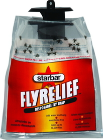 Starbar Fly Relief Trap - 1005030312/13548*