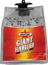 Starbar Giant Fly Relief Disposable Fly Trap - 20,000 Fly Cap