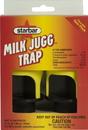 Starbar Milk Jugg Fly Trap - 2 Pack