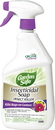 United Industries/Spectrm Garden Safe Insecticidal Soap Ready To Use Spray - 24 Ounce