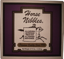Horse Nibbles Horse Nibbles - Molasses - 9.75 Pound