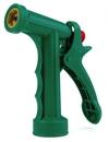 Gilmour Pistol Grip Nozzle