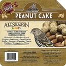 Heath Premium Suet Cake - Peanut - 12 Ounce