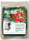 Easy Gardener Ross Tree Netting - Black - 26X30 Foot