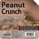 Heath Suet Cake - Peanut - 11.25 Ounce