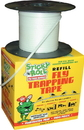 Coburn Sticky Roll Fly Tape System Fly Trape Tape Refill - 1000 Foot