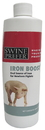 Vets Plus Swine Prefer Iron Boost For Piglets - 14 Ounce