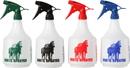 Bradley Caldwell Poly Sprayer Bottle - Assorted - 36 Ounce