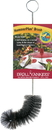 Droll Yankees Hummerplus Brush For Hummingbird Feeders - 9 Inch