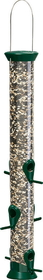 Droll Yankees Sunflower Feeder Green / 23 Inch - Cjm23G