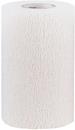 Andover Healthcare Coflex-Vet Cohesive Bandage - White - 4 Inchx5 Yard