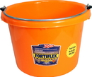 Fortex Industries Utility Pail