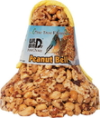 Pine Tree Farms Seed Bell - Peanut Butter - 18 Ounce