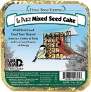 Pine Tree Farms Le Petit Mixed Seed - 9 Ounce