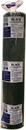 Dewitt Pro Weed Barrier - Black - 4X300 Foot