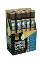 Dewitt Pro Weed Barrier - Brown - 3X50 Foot