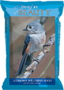 Economy Wild Bird Food