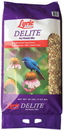 Greenview Lyric Delite Bird Food - 20 Pound