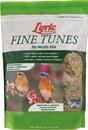 Greenview Lyric Fine Tunes Wild Bird Food - 5 Pound