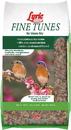 Greenview Lyric Fine Tunes Wild Bird Food - 15 Pound