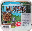 Pine Tree Farms Nutsie Lepetit Cake - 10 Ounce