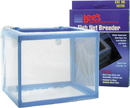 Lee S Aquarium & Pet Net Breeder