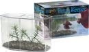 Lee S Aquarium & Pet Betta Keeper - Large