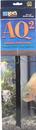 Lee S Aquarium & Pet Aquarium Divider System - Black - 20H Gallon
