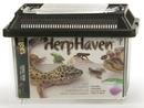 Lee S Aquarium & Pet Herphaven - Rectangle - Mini