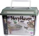Lee S Aquarium & Pet Herphaven - Rectangle - Small