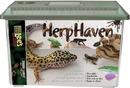 Lee S Aquarium & Pet Herphaven - Rectangle - Large