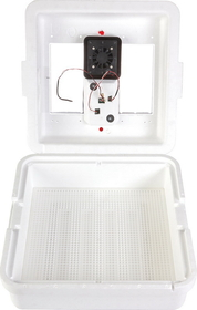 Miller Circulated Air Incubator W/Fan - 10200