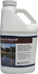 Applied Biochemists Bacti-Klear Aquatic Microbial Blend / 1 Gallon - 395304