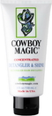 Charmar Land & Cattle Cowboy Magic Detangler & Shine - 4 Ounce