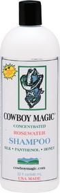Charmar Land & Cattle Cowboy Magic Shampoo / 32 Ounce - 2032
