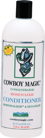 Charmar Land & Cattle Cowboy Magic Conitioner / 32 Ounce - 3032