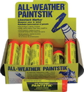 Laco Industries All-Weather Paintstik Livestock Marker - Green - 12 Count