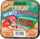 Orange Delight Suet