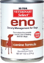Hi-Tor Eno Diet Canned Dog Food