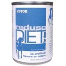 Triumph Pet-Sunshine Mill Hi-Tor Reduso Diet Canned Dog Food - Reduso - 13.2 Ounce