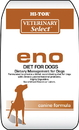Hi-Tor Eno Diet Dog Food