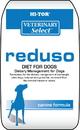 Triumph Pet-Sunshine Mill Hi-Tor Diet Dog Food - Reduso - 20 Pound