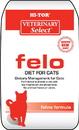 Hi-Tor Felo Diet Cat Food