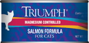 Triumph Pet-Sunshine Mill Canned Cat Food - Salmon - 5.5 Ounce