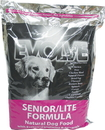 Triumph Pet-Sunshine Mill Evolve Senior/Lite Formula Dog Food - Chicken - 30 Pound
